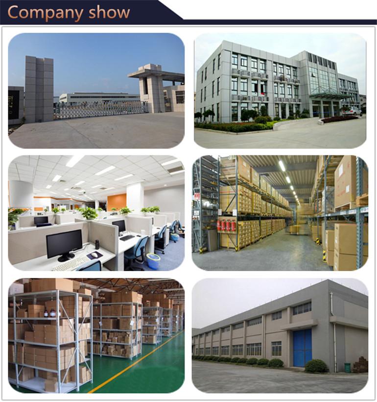 2公司图片.jpg