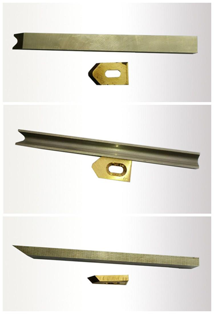 刀具拼接图.jpg
