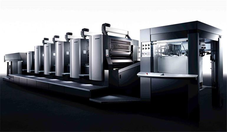 胶印机-胶辊用途.jpg